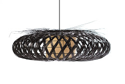 Formal Living Room Migo Pendant