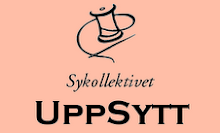 Uppsalabloggarnas gemensamma sida