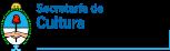 Secretaría de Cultura de la Nación