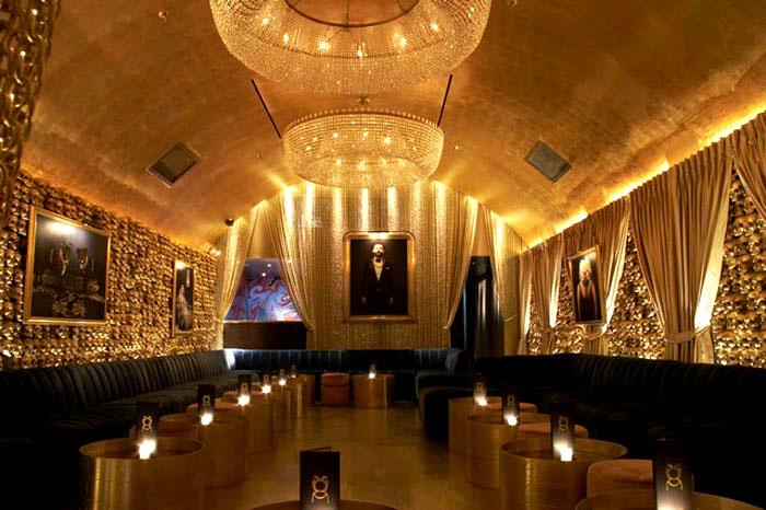 Rebecca james s blog inspiring nightclub interiors