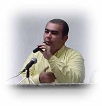 Paulo de Almeida Ourives