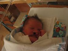 Baby Reid