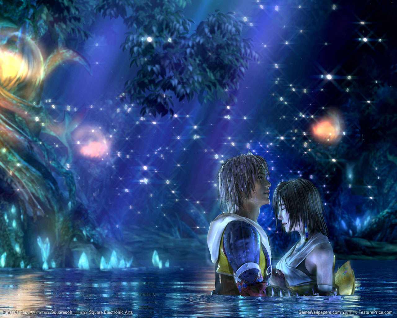 wallpaper final fantasy x 07 fantasy football,fantasy wallpaper,fantasy backgrounds,fantasy art,final fantasy,fantasy love,desktop wallpaper