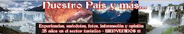 blog info turismo