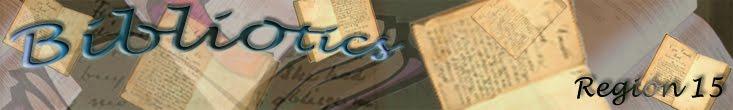 BIBLIOtics