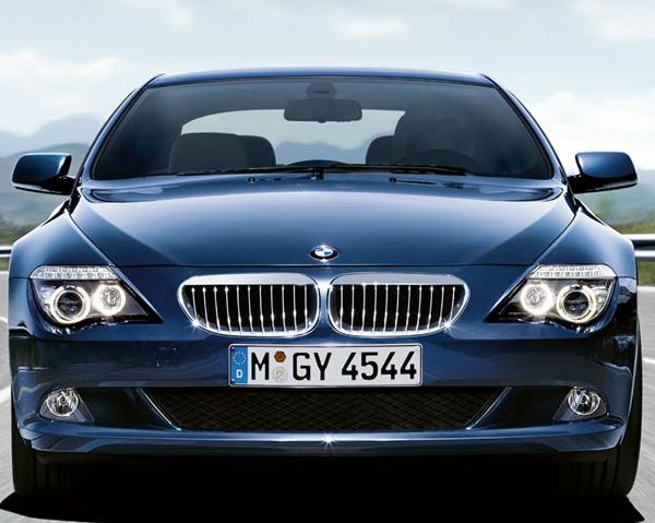 Products Best Prices Bmw Cars Price In India