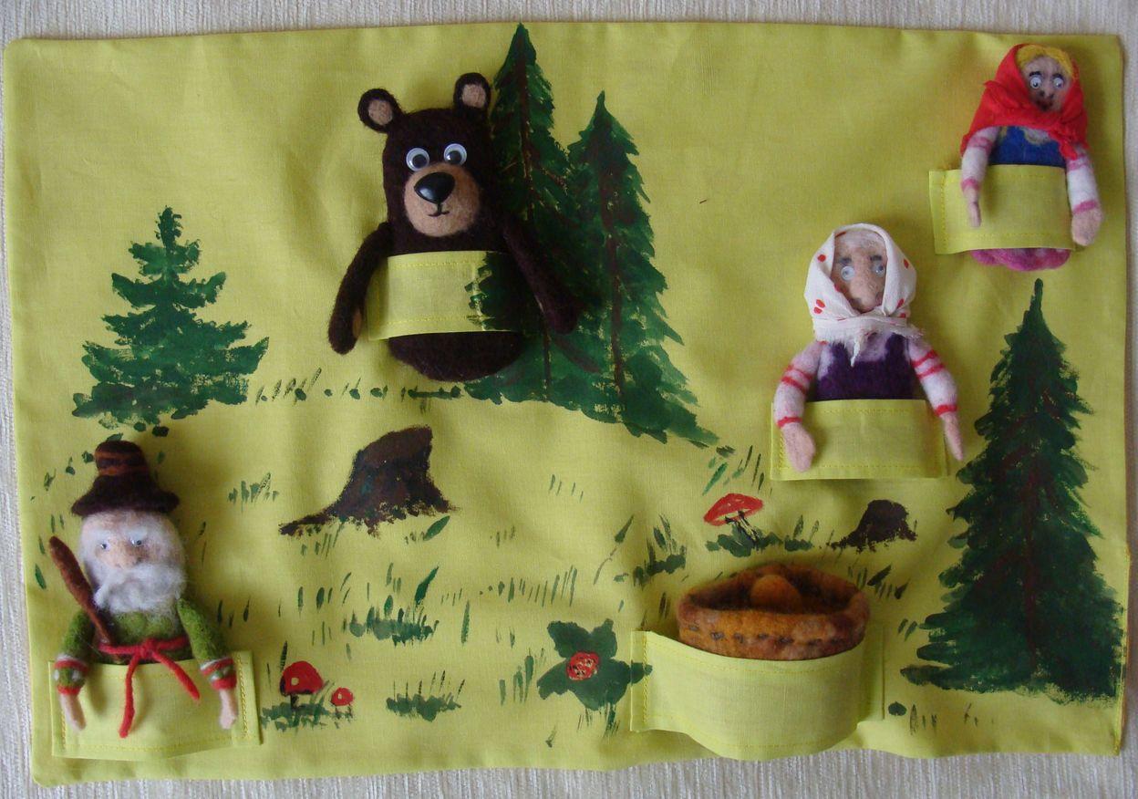 Войлочные украшения на каркасе, сумки ...: voylok.blogspot.com/2010/05/blog-post_22.html