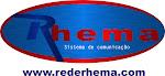 Rede Rhema
