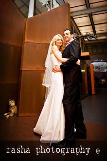 Posted in: australian museum sydney , wedding photography sydney