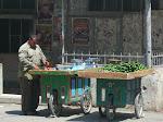 [2008] Balata-Cucumber Vendor