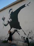 [2008] Banksy