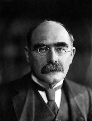 Rudyard Kipling Family. I quote Rudyard Kipling#39;s