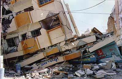 Bob McKerrow - Wayfarer: Gujarat (india) earthquake ten years on