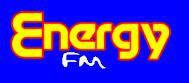 Energy FM Interviews
