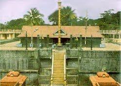 Tharangini Malayalam Hindu Devotional Songs Free Download Tharangini Hits MP3 Malayalam Hindu Devotional Songs Free Download