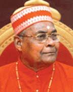 G Devarajan Hindu Devotional Songs KJ Yesudas Tharangini Hindu Devotional Album Songs Free Download