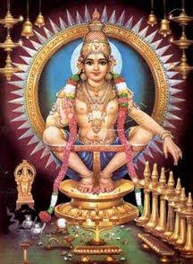 Hit Tharangini Music Album MK Arjunan Traditional Lyrics Hindu Devotional Songs Free Download MP3<br />
