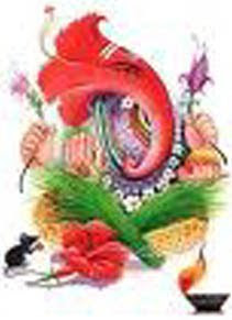 Pranavam Tharangini Album Music Jaya Vijaya Lyrics MV Vasudevan Potti PC Aravindan Hindu Devotional Songs MP3 Songs Free Download