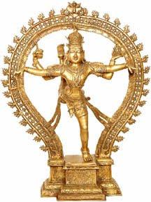 Siva Thandavam KJ Yesudas Tharangini Album Hindu Devotional Songs PC Aravindan Tharangini Hits Free Download MP3