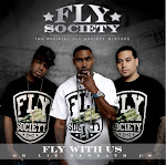 Download the Official Fly Society Mixtape on Datpiff.com