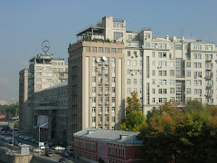 La maison du quai (Moscou)