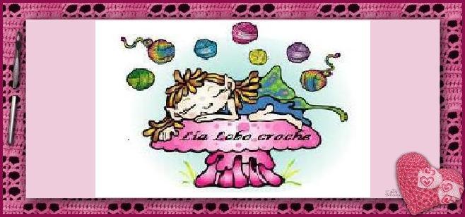 Lia Lobo
