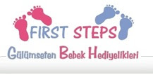 FİRST STEPS