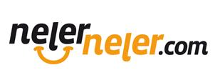 NELER NELER COM