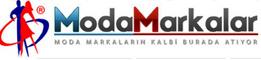 MODA MARKALAR
