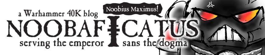 Noobaficatus