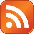 RSS Fénix Directo