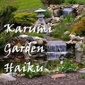 Karumi Garden