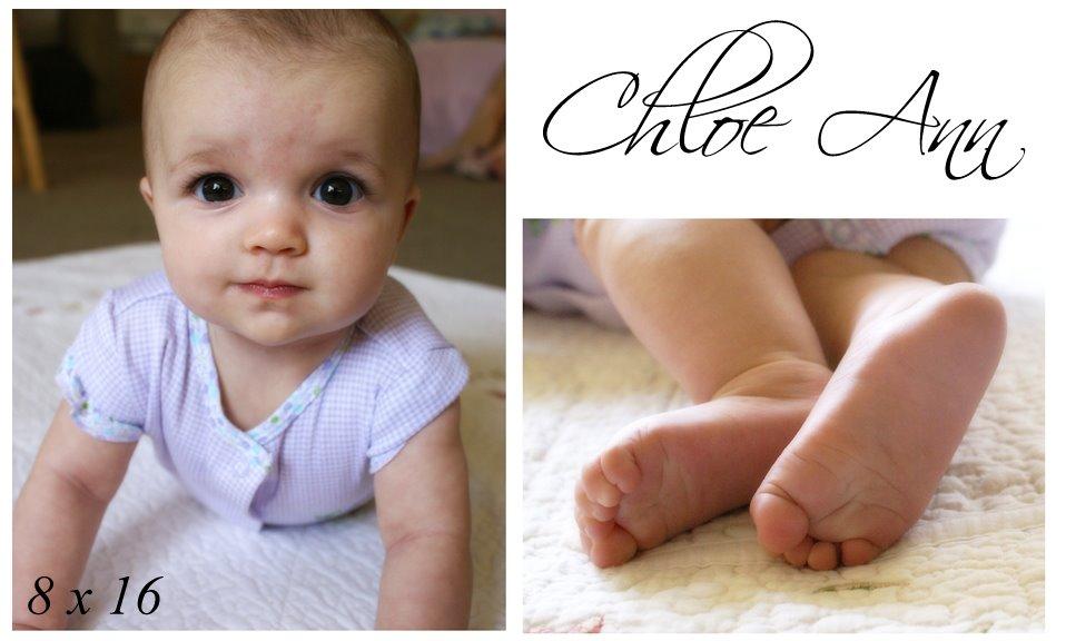 [Chloe2-storyboard+LR.jpg]