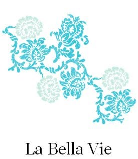 La Bella Vie Classic Accessories