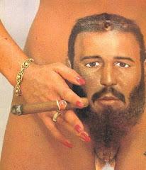 Chistes de Fidel