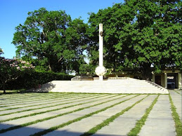 Museo de Guaimaro