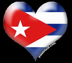 AMO CUBA