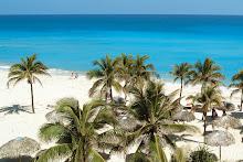 East Havana Beach
