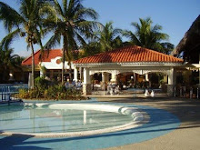 Cayo Guillermo Hotels