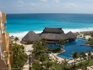 CANCUN CHEAP VACATIONS