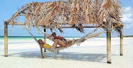 CAYO GUILLERMO LOVERS VACATION