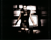 Analysis of Rihanna Rated R album cover