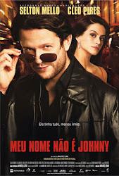 Baixar Filme Meu Nome Não é Johnny (Nacional)