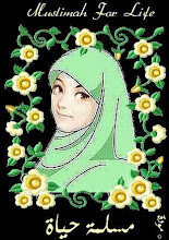 Muslimah 4 Life