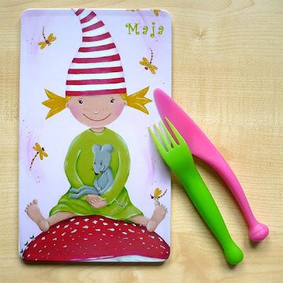 Geschenkideen für Kinder, Geschenk zur Taufe, Geburtstagsgeschenk für Kinder, personlisiert, Kinderzimmerbilder