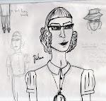 Velma Graydon