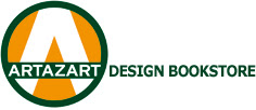 artazart logo
