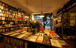 marga schoeller bookshop berlin