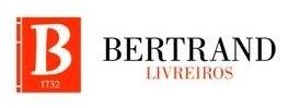 bertrand livrerios logo