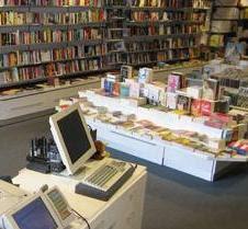 bergli books basel inside